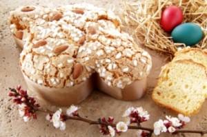 La-Colomba-Pasquale-Italian-Easter-Dessert